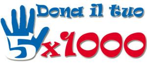 5x1000-2-720x340
