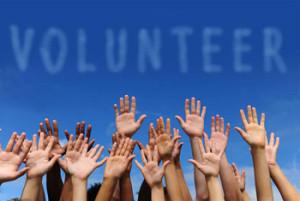VolontariatoOnline1
